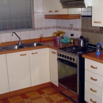 Muebles para Cocina - Carrasco Muebles | Muebles a tu medida